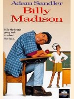 <i>Billy Madison</i>