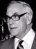 Malcolm S. Forbes
