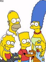 �The Simpsons�